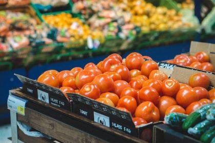 Peut-on faire confiance au bio de supermarché? (Spoiler: non)