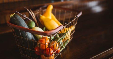 Consommer mieux: où faire ses courses pour acheter bio, local, éthique… ?