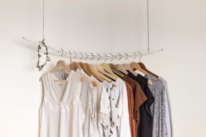 10 e-shops de mode éco-responsable qui dénichent les bonnes marques pour nous