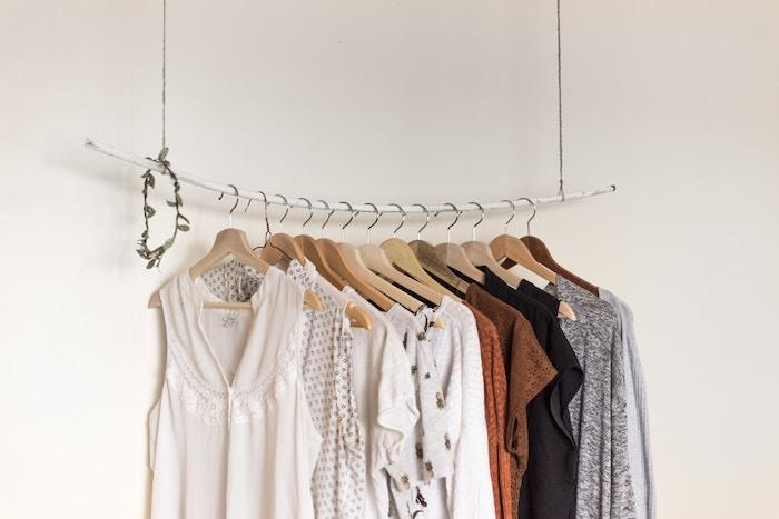 e-shop de mode éco-responsable