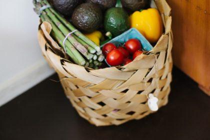 Manger bio pas (trop) cher: 4 options alternatives pour faire ses courses