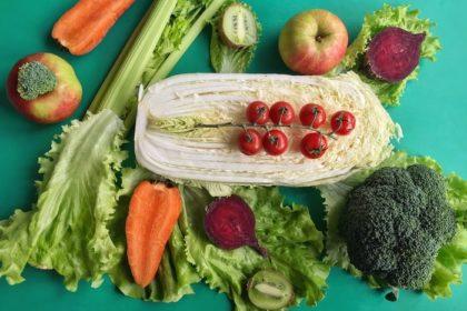 Comment manger plus de fruits et légumes? 5 idées pour les réfractaires