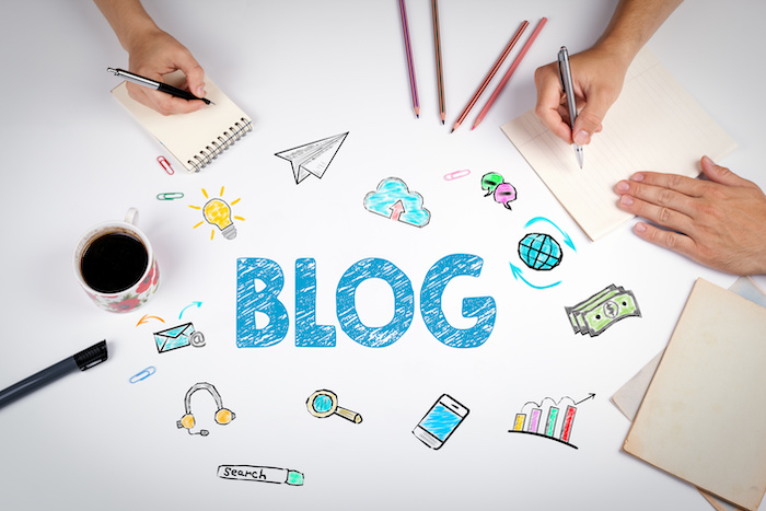 monétiser son blog de manière éthique