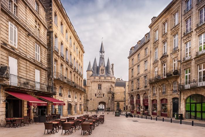Où manger bio à Bordeaux? Mes bonnes adresses de restaurants