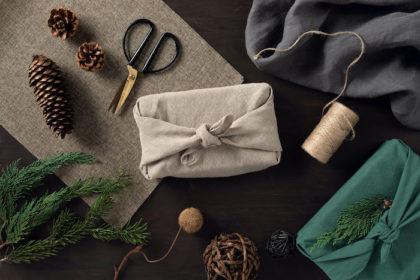 Idées cadeau écolo et/ou utile pour un Noël éthique