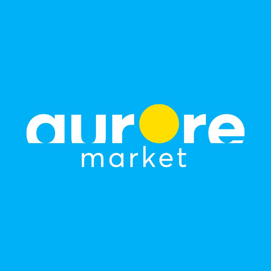 aurore market épicerie bio