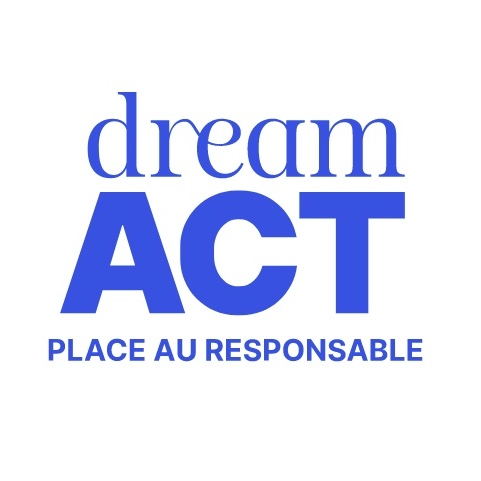 dream act consommation responsable